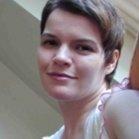 Francesca Tulk
