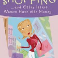 Addicted to Shopping - book cover