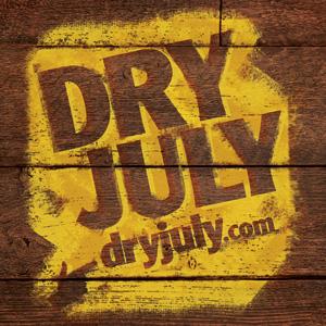 Dry-July-2