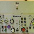 emotional control panel