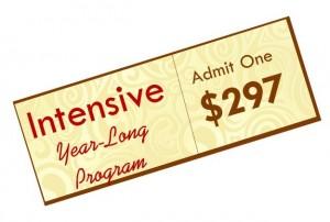 $297 ticket image