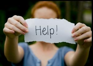 Need-Help1