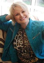 Jill Chivers 037