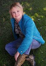 Jill Chivers 039