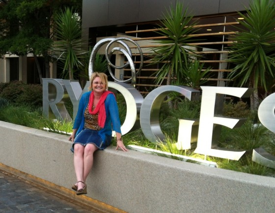 Jill - Rydges Canberra Jan 2013- low res