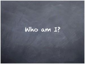 who-am-i-blackboard