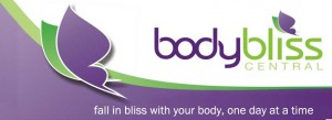 body bliss central