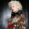 1990s Gwen Stefani