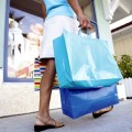 Strategies to keep you on track when you're out shopping