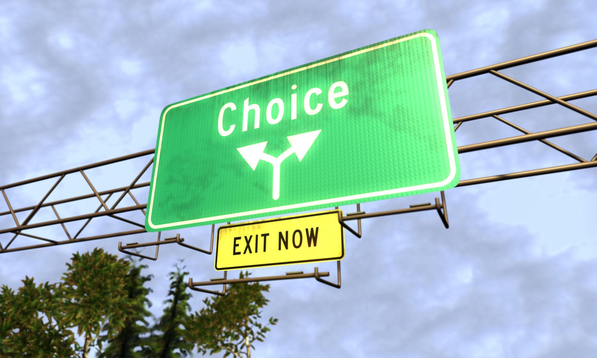 Choice-sign.jpg