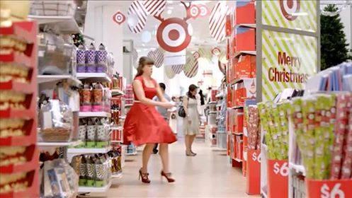Target 2013 xmas ad2