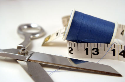 Reimagine and rework existing pieces to get that extra squeeze!
