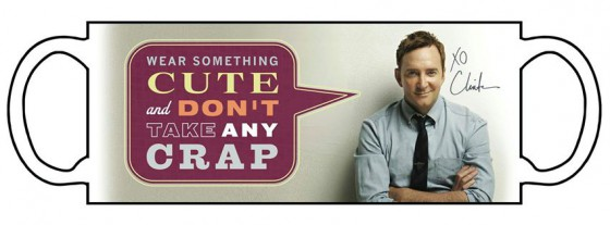 Clinton Kelly FB Cover photo