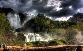 waterfall-storm2