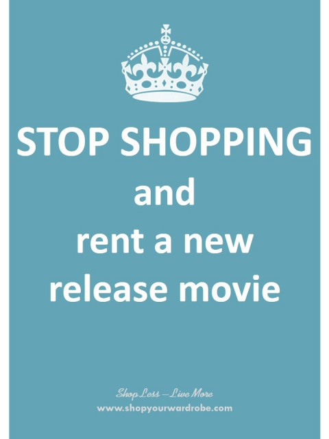 11 - rent a new release movie