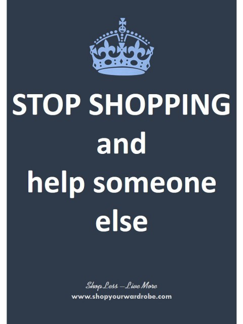 15 - help someone else