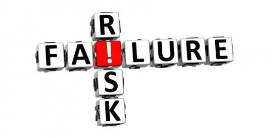risk_failurejpg