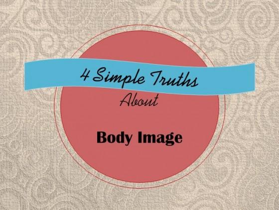 Body image