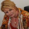 Jill - listening close up