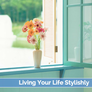 The e-course for creating the stylish life of your own design
