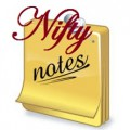 Nifty Notes