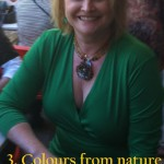 Featured Image 3 - colours from nature