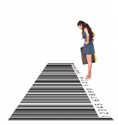 Certain key factors can help make a shopping hiatus work