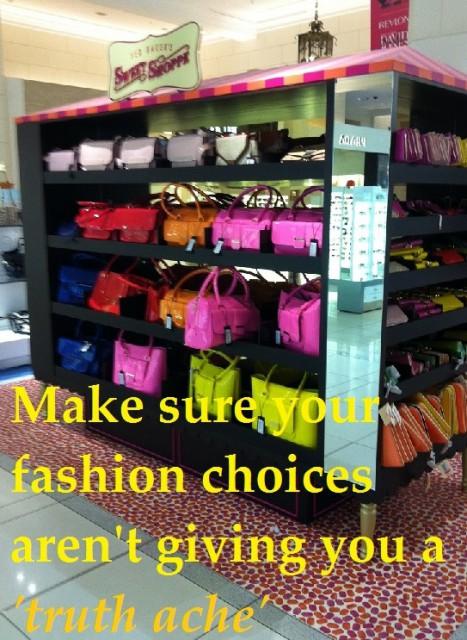 Junk Clothes 2