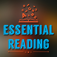 essential-reading