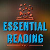 essential-reading
