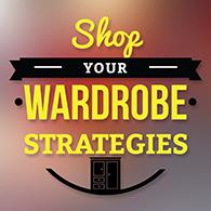 syw-strategies
