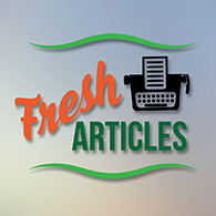 fresh-articles