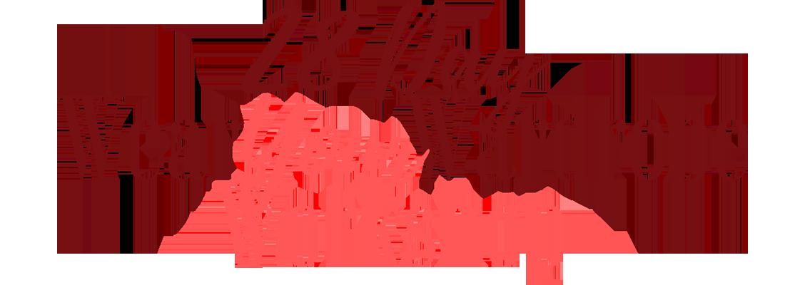 Wear Your Wardrobe Workshop