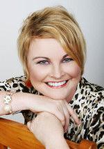 Jill Chivers